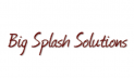 big splash solutions