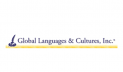global languages and cultures